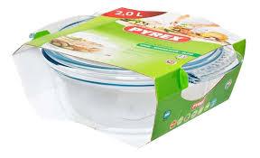 <b>Кастрюля</b> Pyrex <b>Smart cooking</b> 2л купить, цены в Москве на goods.ru