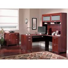 see more office desk components