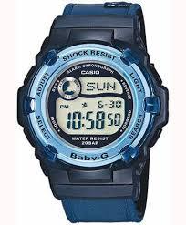 <b>CASIO</b> Baby-G <b>BG</b>-<b>3002V</b>-<b>2A</b> - купить <b>часы</b> в официальном ...