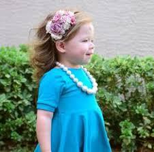 <b>Flower</b> Crowns, <b>Flower Fashion</b>, Halo, <b>Delicate</b>, Kids <b>Fashion</b>, Child ...