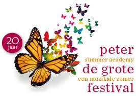 Afbeeldingsresultaat voor peter de grote festival