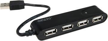 Зарядные устройства и дата-кабели