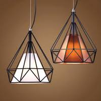 Buy <b>Iron Cage</b> Lighting