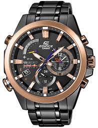<b>наручные часы</b> (<b>Gold</b>/Black)