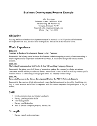 business administration resume template best agenda templates business administration resume template 5