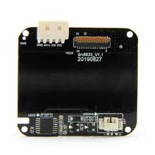 <b>LILYGO</b>® <b>T</b>-<b>Quick T</b>-<b>watch</b> Motor PCB Expansion Function Board ...