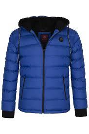 <b>Зимняя куртка Paul Parker</b> арт PA571911/G18101738429 купить в ...
