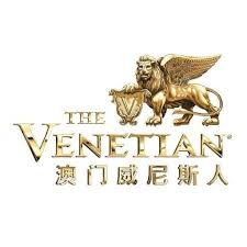Image result for venetian