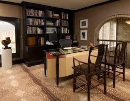 home office design ideas budget budget home office design
