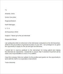 how to write cover letter for job application whats what is a  how