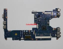 <b>Laptop</b> Motherboard Samsung UK