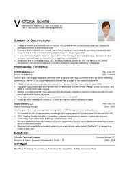 examples of vp resume   jobs australia walchaexamples of vp resume resume examples free example resumes and resume templates resume examples marketing manager