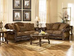 traditional living room furniture for extra amazing living room remodel ideas 16 amazing living room furniture