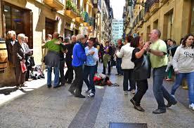 dancing on the streets ile ilgili görsel sonucu