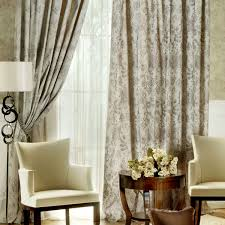 living room curtains ideas interior