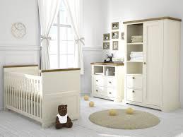 nursery furniture bundle deals n wall decal baby modern furniture