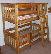 unsafe toddlers bunk bed plansjpg children bunk beds safety