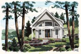 Coastal Cottage House Plans For Narrow Lots   Free Online Image        Coastal Cottage House Plans Narrow on coastal cottage house plans for narrow lots