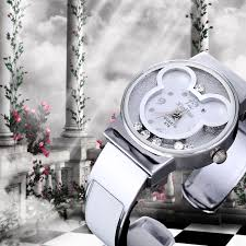 best top 2 14 new <b>casual</b> watches <b>mens womens</b> list and get free ...