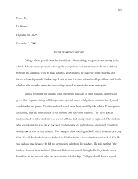 college level essays college level essays seren tk