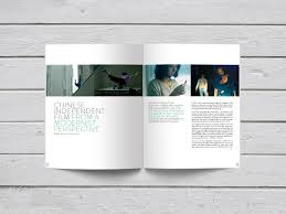 about the doxa documentary film festival program book chowdesign zhang yaxuan s essay chinese independent film from a modernist perspective 2015