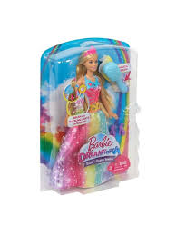 <b>Barbie Принцесса Радужной</b> бухты <b>Barbie</b> 5538951 в интернет ...