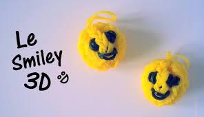 """Résultat de recherche d'images pour """"emoticone heureux content"""""""
