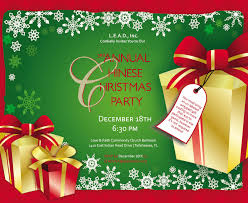 doc 700434 christmas office party invitation templates office able christmas party invitations templates christmas office party invitation templates