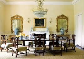 Formal Dining Room Designs Modern Dining Room Decorating Ideas Homeoofficeecom