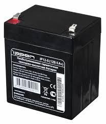 <b>Аккумуляторная батарея</b> IP 12-5