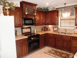 image of kitchen ceiling lights designs best lighting for kitchen ceiling