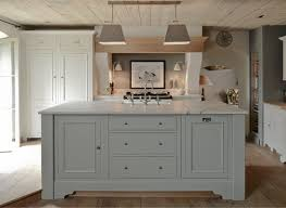 innovative light grey kitchen cabinets kitchen with wood plank ceiling white kitchen cabinets kitchen blue cabinet kitchen lighting