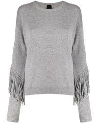 <b>Свитера</b> и пуловеры <b>Pinko</b> Для нее от 6 914 руб - Lyst