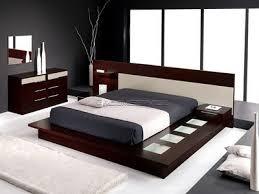 bedroom on modern bedroom furniture best furniture brands 2012 2013 bedroom furniture brands