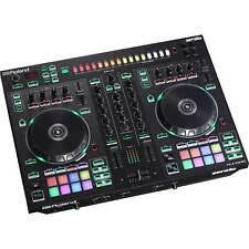 <b>Roland</b> цифровые <b>DJ контроллеры</b> | eBay