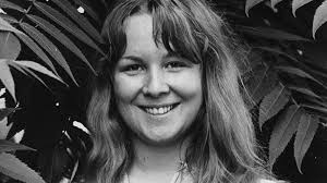 <b>Sandy Denny</b>: Mercurial Queen Of British Folk Rock : NPR