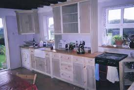 built kitchen dispelling hand built kitchen furniture repairs bristol furniture polishing hand