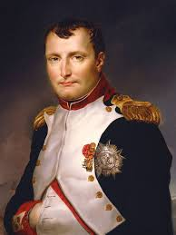 napoleon bonaparte power hungry tyrant venngage napoleon bonaparte power hungry tyrant venngage infographic maker
