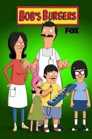 <b>Бургеры Боба</b> мультсериал смотреть онлайн все серии