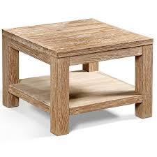 Image result for teak furniture indoor solid