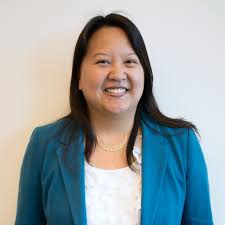 how vmware s jenny fong is connecting the power of a network to vmw jennyfong 20150313 3