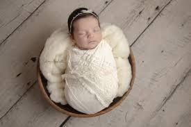 Beautiful <b>Photo Props</b> - Handmade <b>Newborn Baby Photography Props</b>