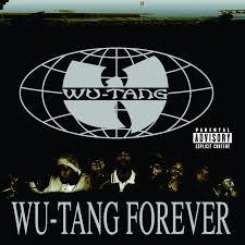 Wu-Tang <b>Forever</b> - Album by <b>Wu</b>-<b>Tang Clan</b> | Spotify