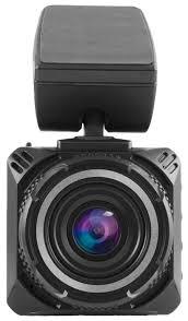 Купить <b>Видеорегистратор NAVITEL R600</b> GPS, GPS черный по ...