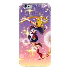 Чехол для iPhone 6 глянцевый <b>Sailor</b> Moon #1237134 за 1 000 ...