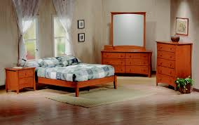 appealing teak bed frame for amusing bedroom furniture wood double size frame in cherry finish amusing double office desk