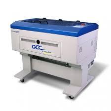 <b>Mercury</b> III_Elite_Products - <b>GCC Laserpro</b>