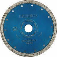Чашка алмазная <b>BOSCH</b>, <b>125мм</b>, BF Universal Turbo - купить в ...