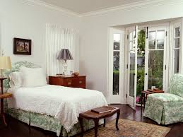8 styles of white bedrooms bedrooms bedroom decorating ideas hgtv bedroom white