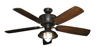 centurion oil rubbed bronze ceiling fan with 60 series 450 arbors in dark waln bronze ceiling fan